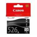 Picture of Tinta Canon CLI-526 BLACK CRNA, za PIXMA iP48XX iP4950