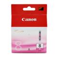 Picture of Tinta Canon CLI-8M MAGENTA, za PIXMA iP3500, iP4300