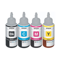 Picture of Tinta Epson T6642 CYAN 70ml,C13T66424A
