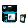 Picture of Tinta HP CH561EE br.301 CRNA