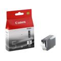 Picture of Tinta Canon PGI-5BK CRNA, za PIXMA iP3500