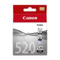 Picture of Tinta Canon PGI-520 BK CRNA, za PIXMA iP4600