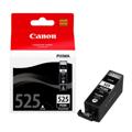 Picture of Tinta Canon PGI-525 BK CRNA, za PIXMA iP48XX iP4950