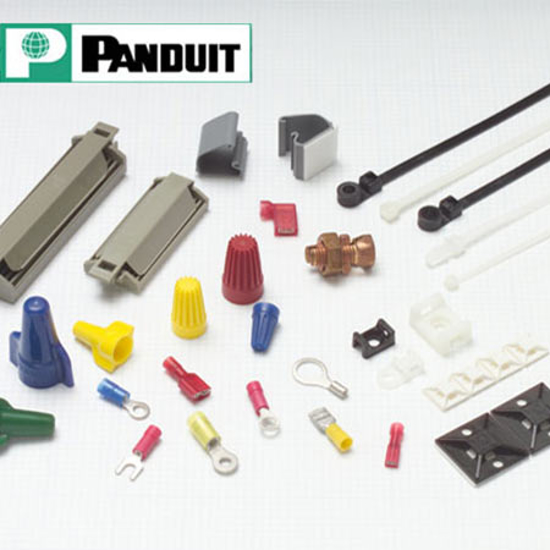 Picture of REDUCIR ADAPTER HCN3 39x24