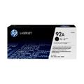 Picture of Toner HP C4092A crni, za HP 1100