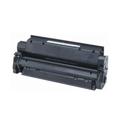 Picture of Toner HP C7115A crni, za HP 1200/1220