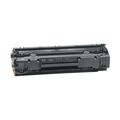 Picture of Toner HP CB435A crni, za HP P1005/P1006, 1500 strana