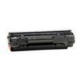 Picture of Toner HP CB436A crni, za HP P1505/M1120/M1522, 2000 strana