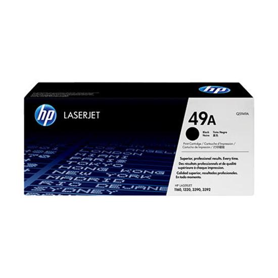 Picture of Toner HP Q5949A CRNI, za HP 1160/1320