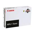 Picture of Toner CANON NPG-1 crni, za NP-1000/1015/1215/1218/1520...