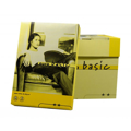 Picture of PAPIR EUROBASIC A4, WHITE, 80 gr 1/500