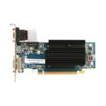 Picture of VGA SAPPHIRE ATI HD6450 2GB DDR3 DVI/HDMI LITE low profile 11190-09-20G