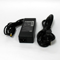 Picture of AC ADAPTER HP1013 , 90W