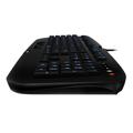 Picture of Tastatura Razer Anansi US layout RZ03-00550100-R3M1
