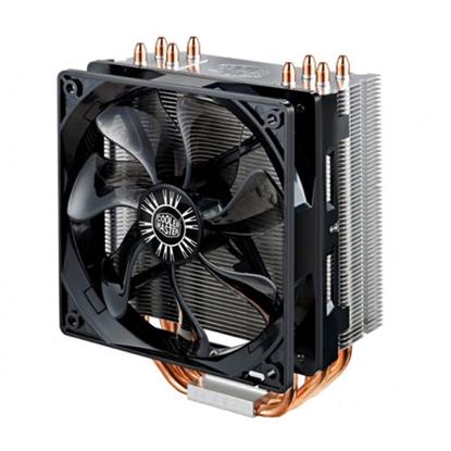 Slika od CPU hladnjak Cooler Master  Hyper 212 EVO, RR-212E-16PK-R1