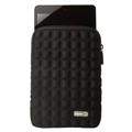 "Picture of VIVANCO torba za tablet - Pouch 7"" crna 32355"
