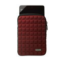 "Picture of VIVANCO torba za tablet - Pouch 7"" crvena 32349"