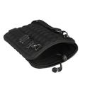 """Picture of VIVANCO torba za tablet - Pouch 7"""" crna sa naramenicom 34269"""