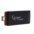 Picture of GEMBIRD HDMI Smart TV dongle Phoenix series SMP-TVD-002 Android 4.1 with bluetooth
