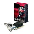 Picture of VGA SAPPHIRE ATI R5 230 1GB DDR3 DVI/HDMI/VGA low profile Lite 11233-01-20G