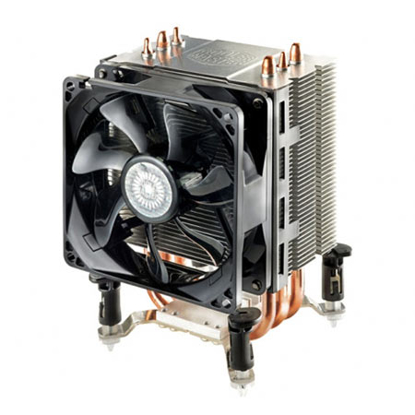 Slika od CPU hladnjak Cooler Master  Hyper TX3 EVO,RR-TX3E-22PK-R1