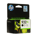 Picture of Tinta HP 932XL crna CN053AE za OfficeJet 6100/6600/6700/7110