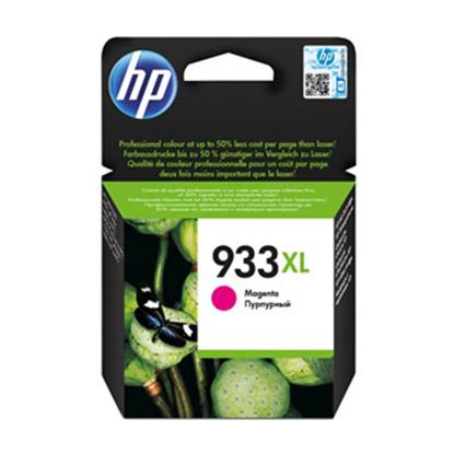 Slika od Tinta HP 933XL magenta CN055AE za OfficeJet 6100/6600/6700/7110