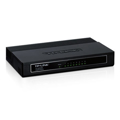 Picture of SWITCH 8 portni 10/100/1000 TP-Link TL-SG1008D