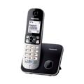 Picture of KX-TG6811FXB Panasonic telefon