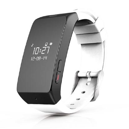 Slika od MyKronoz Smartwatch ZeWatch2 KRZEWATCH2-WHITE Pametni Sat