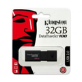 Picture of USB Memory stick, 32 GB,USB3.0 Kingston DT100G3/32GB