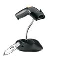 Picture of BAR CODESCANNER Zebra/Motorola Samtec LS1203 USB Stalak