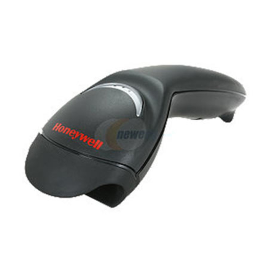 Picture of BAR COD SCANNER HONEYWELL MK5145-31A38-EU, USB BLACK