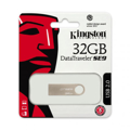 Picture of USB Memory stick Kingston 32GB, USB2.0, DTSE9H/32GB