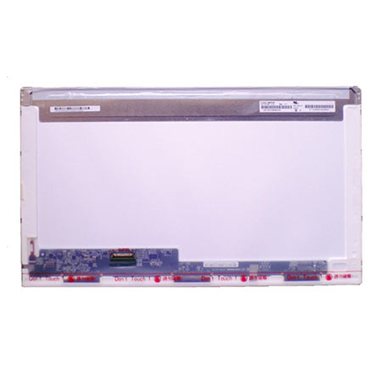 Picture of LCD display  17,3 LED N173FGE-L23
