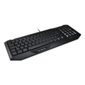 Picture of Tastatura ROCCAT Arvo Compact Gaming Keyboard - US layout ROC-12-521