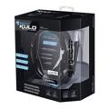 Picture of Slušalice ROCCAT Kulo - Stereo Gaming Headset - EU ROC-14-602