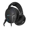 Picture of Slušalice ROCCAT Kave XTD 5.1 Digital - Premium 5.1+USB Remote & Sound Card ROC-14-160
