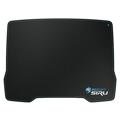 Picture of Podloga za miš ROCCAT Siru - Pitch Black Desk Fitting Gaming ROC-13-070