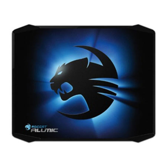 Picture of Podloga za miš ROCCAT Alumic - Double-Sided Gaming ROC-13-400