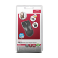 Picture of Miš SPEEDLINK PICA micro - Wireless USB, black SL-6165-BK