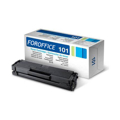 Picture of Toner FOROFFICE zamjenski za HP CF280A CRNI,