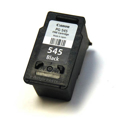 Picture of Tinta Canon PG545 CRNA za iP2850  MG2450/2550