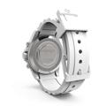 Picture of MyKronoz Smartwatch ZeClock KRZECLOCK-WHITE Pametni Sat