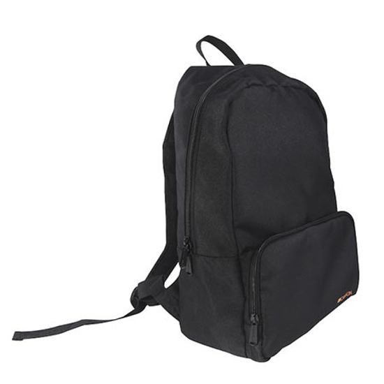 Picture of Canyon ruksak za laptop CNE-CNP15S1B black