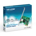 Picture of Mrežna kartica TP-Link PCI-E 1000M,Realtek RTL8168B,32-bit, TG-3468 10/100/1000
