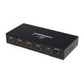 Picture of Video splitter HDMI DSP-4PH4-001 1ulaz-4izlaza (TV/mon/proj.), do 10m, 1080p