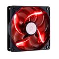 Picture of Ventilator Cooler Master Case SickleFlow 120mm red LED 1200rpm R4-L2R-20AR-R1