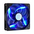 Picture of Ventilator Cooler Master Case SickleFlow 120mm blue LED 1200rpm R4-L2R-20AC-GP