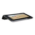 "Picture of Flip case/futrola za tablet MEDIACOM M-FC740GO 7"""